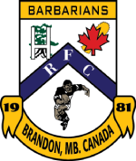 Brandon Barbarians